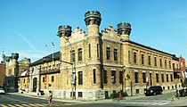 Armoury of the Fusiliers Mont-Royal.jpg