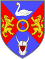 Arms of County West Meath.png