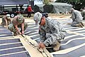 Army-green gets greener, USARPAC Soldiers test clean energy sources during RIMPAC 140707-A-RV513-013.jpg