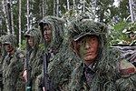 ArmyScoutMasters2018-12.jpg