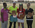 Army Marathon shadowed in Kuwait 150301-A-BW289-308.jpg
