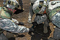 Army Reserve engineers practice demolition at WAREX 140724-A-RI069-344.jpg