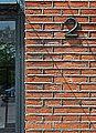 Arne jacobsen, glostrup town hall, 1953-1959 (4706858222).jpg