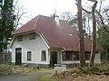 Arnhem-kemperbergerweg-bume.jpg
