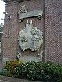 Arnhem-walburgisplein-relief.JPG