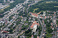 Arnsberg Neustadt FFSN-4061.jpg