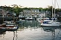 Around Padstow, Cornwall (280154) (9453602545).jpg