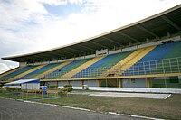 Arquibancada do Estádio Armando Oliveira.jpg