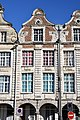 Arras - immeuble, 30bis Grand-Place - 20190915033206.jpg