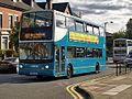 Arriva Merseyside bus 4112 (CX55 EBF), 6 September 2007 (1).jpg