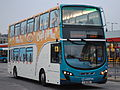Arriva Yorkshire 1508 YJ61OAA (2) - Flickr - Alan Sansbury.jpg
