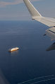 Arriving at Barcelona (5822525550).jpg