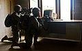 Arrowhead Soldiers train for urban combat 150122-A-WG307-001.jpg