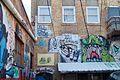 Art Alley (30715749544).jpg