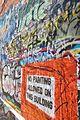 Art Alley (30715751614).jpg