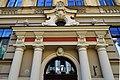 Art Nouveau Riga 25.jpg