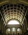 Art Work at Ceiling - Noor Mahal palace interior.jpg