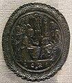 Artista padovano del XVI secolo, un sacrificio a cupido, 1525 circa.JPG