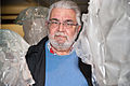 Arturo Lezcano (AELG)-3.jpg