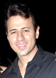 Kahaani Hamaaray Mahaabhaarat Ki - WikiVisually