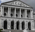 Asamblea Nacional 2 (9500501213).jpg
