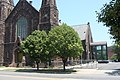 Asbury Delaware Church, Buffalo 2.jpg