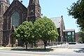 Asbury Delaware Church, Buffalo 2.jpg