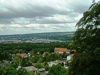 Aschaffenburg p005.jpg