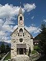 Aschbach Herz-Jesu-Kirche.JPG