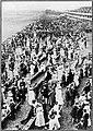 Ascot, Royal Enclosure, 1907.jpg