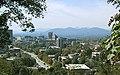 Asheville Centro.jpg