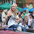 Ashley Eckstein SWW.JPG