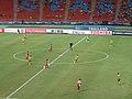 Asian Cup Australia-Oman I.jpg
