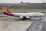 Asiana Cargo, HL7415, Boeing 747-48E BDSF (30633361743).jpg