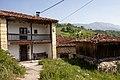 Asiego, Asturias.jpg