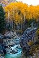 Aspen, United States (Unsplash cgO39sAIXpc).jpg