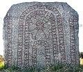 Assurs sten (Raä-nr Bro 78-1, U617) 0825.jpg