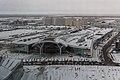 Astana - 190217 DSC 3651.jpg