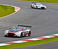 Aston Martin's on track.jpg