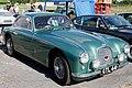Aston Martin (1240182605).jpg