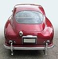 Aston Martin DB2-4 1955 - 2814.jpg