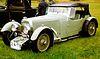 Aston Martin Mk II 1935.jpg