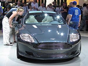 Aston Martin Rapide Concept - Flickr - cosmic spanner.jpg