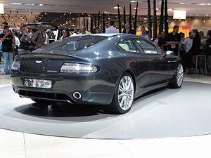 Aston Martin Rapide Concept - Flickr - cosmic spanner (1).jpg