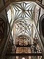 Astorga catedral interior 15.jpg