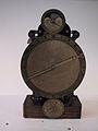 Astrolabrium.JPG