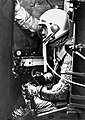 Astronaut Alan B. Shepard Jr. (18492500205).jpg