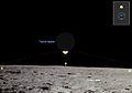 Astronomía en la Luna III.jpg
