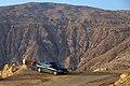 At-Tafilah, Jordan - panoramio (5).jpg