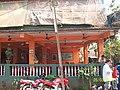 At Calangut - panoramio (7).jpg